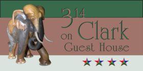 314 on Clark