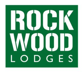 Rockwood Lodges