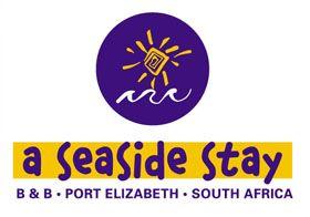 A Seaside Stay B&B