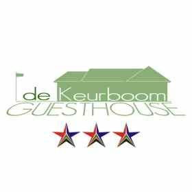 De Keurboom Guesthouses - Green Cottage