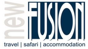 Fusion Accommodation-Fusion House