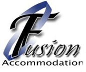 Fusion Accommodation-What Not
