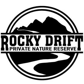 Rockydrift Reserve
