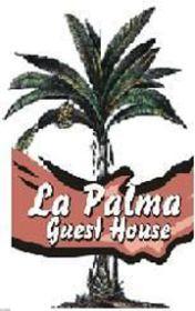 La Palma Guest House