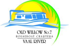 Old Willow No.7 Houseboat Charters
