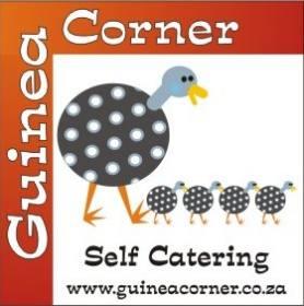 Guinea Corner