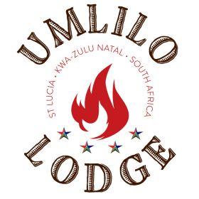 9 Umlilo Lodge
