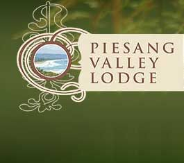 Piesang Valley Lodge
