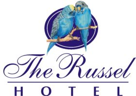 The Russel Hotel