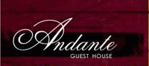 Andante Guesthouse