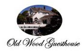 Old Wood Guesthouse