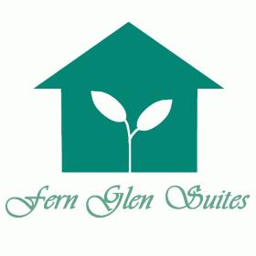 Fern Glen Suites