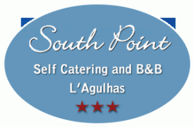 South Point Self Catering and B & B