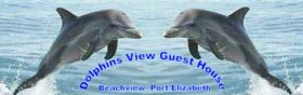Dolphins View Guest House
