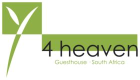 4 Heaven Guesthouse