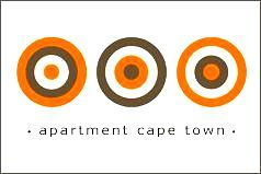 Apartment Cape Town