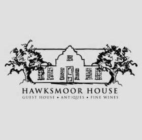Hawksmoor House