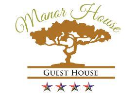 Manor House B&B