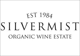 Silvermist Wine Estate