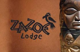 ZaZoe Xperience & Lodge