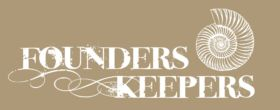 Founders Keepers - Leisure Isle