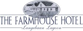The Farmhouse Hotel