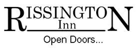 Rissington Inn