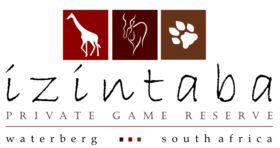 Izintaba Private Game Reserve
