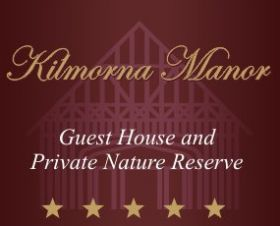 Kilmorna Manor Guest House