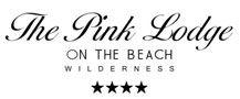 Pink Lodge