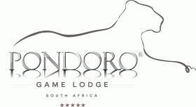 Pondoro Game Lodge