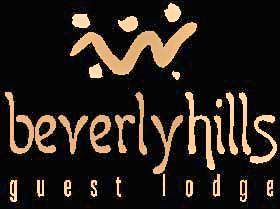 Beverly Hills Guest Lodge