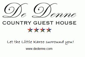 De Denne Country Guest House