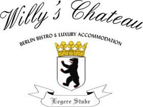 Willy's Chateau