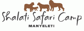 Shalati Safari Camp