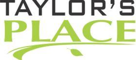 Taylor's Place