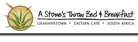 A Stone's Throw Accommodation Grahamstown
