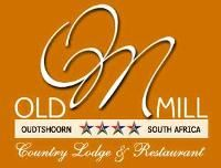 Old Mill Country Lodge and Restaurant