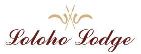 Loloho Lodge