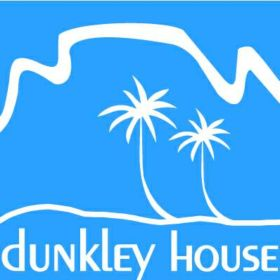 Dunkley House