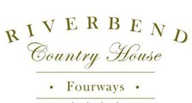 Riverbend Country House