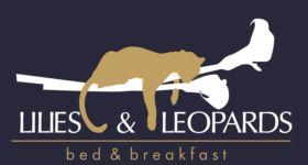 Lilies & Leopards B&B