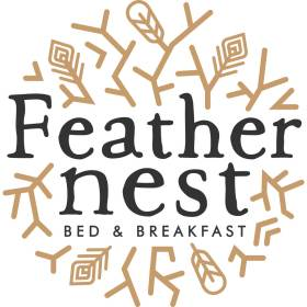 Feather Nest