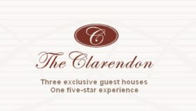 The Clarendon - Bantry Bay