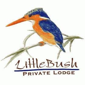 LittleBush Private Lodge