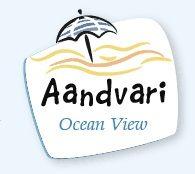 Aandvari Ocean View