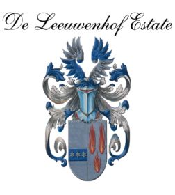 De Leeuwenhof Hotel and Guesthouse