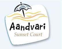 Aandvari Sunset Court