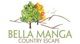 BellaManga Country Escape