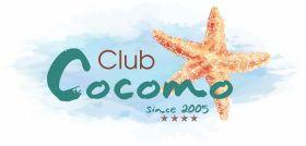 Club Cocomo